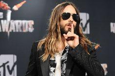 Is 30 Seconds to Mars Frontman Jared Leto Marvel's Next Superhero? - News - Fuse
