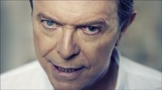 ...  he has been in the Internet spotlight for controversial music videos lately, David Bowie has moved to embrace subtext with a new music video from his recent album The Next Day. Description from mashable.com. I searched for this on bing.com/images