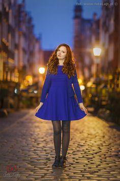 #Gdańsk #redhead #fashion #photography #zdjecie #rudewłosy #kobieta #dziewczyna #woman #girl #fotolajt #długie #włosy #longhair #curlyhead
