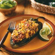 Pozole on Pinterest | Homemade Flour Tortillas, Skirt Steak Tacos and ...