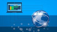 Lookup an IP address 5 different ways & Importance of an IP address. Your IP address receives all your emails, data, & other internet stuff. Navigateur Web, Le Web, Content Marketing Tools, Marketing Software, Smartphone, Windows 10, Blockchain, Box Adsl, Web Browser