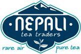 Pure Tea │Pure Good - Our Cause and Inspiration   Nepali Tea Traders