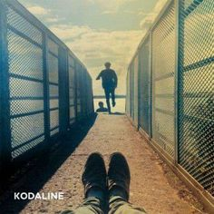 High Hopes - Kodaline free piano sheet music and downloadable PDF.