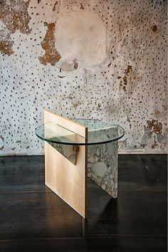Shopping in Milan - the best design stores (Condé Nast Traveller)