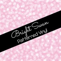 Patterned Vinyl & HTV - Easter - Pastels - 03 Best Settings, Craft Cutter, Patterned Vinyl, Sheet Sizes, All Brands, Heat Transfer Vinyl, Adhesive Vinyl, Pastels, Cricut