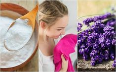 5 tips against bad-smelling laundry Smoothies Verdes, Diy For Kids, Crafts For Kids, Saying Goodbye, Tai Chi, Tricks, Simple, Health Tips, Aloe Vera