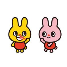 D-Cafeさんの提案 - 歯科医院 キッズクラブ用のキャラクター | クラウドソーシング「ランサーズ」 Character Concept, Character Art, Character Design, Chibi Characters, Cute Characters, Children's Book Illustration, Character Illustration, Japan Graphic Design, Kids Graphics