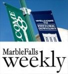 """SHOP LOCAL in Marble Falls this Christmas Season! Check Out Issue 165 of the """"Marble Falls Weekly""""  Entertainment, Dining and Shopping News for all of Marble Falls  PLAY, DINE & SHOP LOCAL!  Thank you for supporting local small businesses! http://wearemarblefalls.com/marblefallsweekly"""