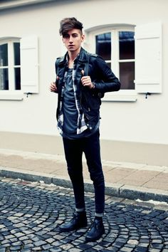 1000 Images About Class Swag On Pinterest Swag Swag Fashion And Equestrian Fashion