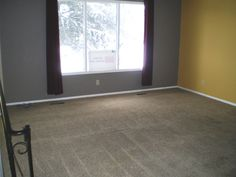 103a Oxford Rd W * spacious 2 bedroom main floor suite * you will be blown away by the room! * XL bedrooms * great sunroom * fenced yard * driveway with carport * includes fridge, stove, microwave & dishwasher * shared laundry * 1 year lease * pets considered with approval * $1300 monthly includes power, gas & water utilities * $1300 security deposit due upon approval of application * available February * Text 403-635-1117 to view!