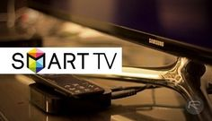 Here's how to disable Voice Recognition on Samsung Smart TV and stop it from eavesdropping on you. For more details head past the jump. Samsung Smart Tv, Technology, Canning, Business, Tips, Tech, Tecnologia, Store, Home Canning