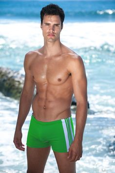 9ce1f930f0 3047 Best Products images in 2018   Bathing suits for men, Hot men ...