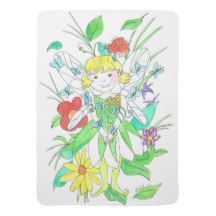 Check out all of the amazing designs that Fairychamber has created for your Zazzle products. Make one-of-a-kind gifts with these designs! Nursery Paintings, Nursery Art, Canvas Prints, Framed Prints, Art Prints, Butterfly Fairy, Blue Fairy, Watercolor Texture, Blue Glitter