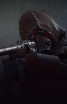 De wapens van Battlefield 1 zijn snel, gevarieerd, efficiënt en ontzettend leuk om te gebruiken. Lees meer over de wapens en gadgets die je zult gebruiken tijdens het begin van totale oorlog.