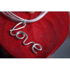 Can´t buy my love - El Taller de Mariana