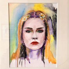 Pencil Drawings, Painting & Drawing, Paintings, Art, Art Background, Paint, Painting Art, Kunst, Performing Arts