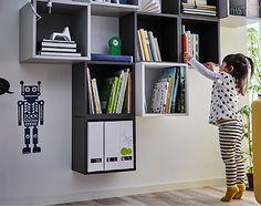 Perfect Ikea Nornas Hack The Big Blue Box Pinterest Ikea