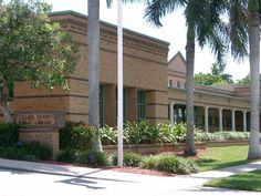 Naples Regional Library 650 Central Ave, Naples (239) 262-4130