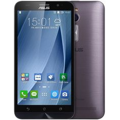 ASUS ZenFone 2 (ZE551ML)4G LTE 5.5 inch Phablet Smartphone(4GB+32GB) US Plug with Intel 64bit 1.8GHz 13.0MP Rear Camera   Unlocked for Worldwide use. Please ensure local area network is compatible. click here for Read  more http://themarketplacespot.com/asus-zenfone-2-ze551ml4g-lte-5-5-inch-phablet-smartphone4gb32gb-us-plug-with-intel-64bit-1-8ghz-13-0mp-rear-camera/