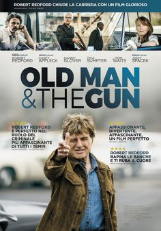 Danny Glover, Robert Redford, Sissy Spacek, Casey Affleck, and Tom Waits in The Old Man & the Gun 2018 Movies, Hd Movies, Movies Online, Movie Tv, Movies Free, Casey Affleck, Danny Glover, Elisabeth Moss, Robert Redford