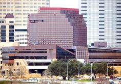 #24 Austin, TX | Key Stats: Hotels 259; Total Sleeping Rooms 29,100; Largest Exhibit Space 246,097 Sq. Ft.