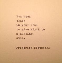 Friedrich Nietzsche, Soul Quotes, Peace Quotes, Attitude Quotes, Positive Quotes, Motivational Quotes, Inspirational Quotes, Strong Quotes, Poetry Quotes