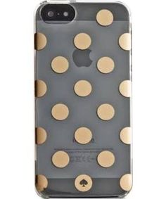 gold phone case - Google Search