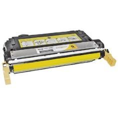 LD  Remanufactured Yellow Laser Toner Cartridge for Canon 2575B001AA (Canon 117) (Electronics)  http://mapleflavoring.com/amazonimage.php?p=B0083WRRDK  B0083WRRDK