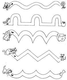 1000 images about body parts on pinterest body parts for Body parts coloring pages for preschool