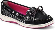 Shop the largest selection of Sperry at the official site. Boat shoes, sandals, loafers, deck shoes, and nautical gear for men and women since Cute Shoes, Me Too Shoes, Sperry Top Sider Angelfish, Sperry Boat Shoes, Discount Shoes, Sperrys, Shoes Online, Black Shoes, Fashion Shoes