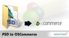 Convert PSD to OSCommerce