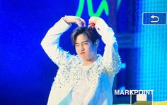 Trang chủ / Twitter Mark Tuan, Got7, Fair Grounds, Concert, Fun, Twitter, Concerts, Hilarious
