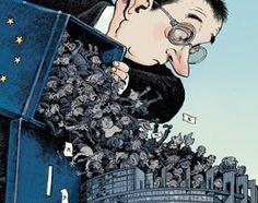 ΑΠΟΦΑΣΕΙΣ ΓΙΑ ΤΟΝ  Ο.Α.Ε.Ε: Δικαστικοί Επιμελητές : Οι νέες αμοιβές τους από 1...