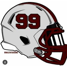 Remembering Keith Joseph. #MSUfamily Mississippi State Bulldogs, State University, Football Helmets, Joseph, Ms