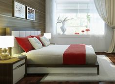 guest room decorating tips kbhomes