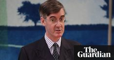 Row erupts after Jacob Rees-Mogg suggested in the Commons that Whitehall was deliberately undermining leave process