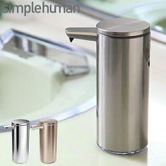 Shampoo Dispenser, Compost, Canning, Dark, Decor, Decoration, Decorating, Home Canning, Composters