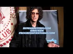 Howard Stern Shocked Everyone And Gave One Of The Best Responses To The Orlando Shooting You'll Hear! | Whistleblower 411