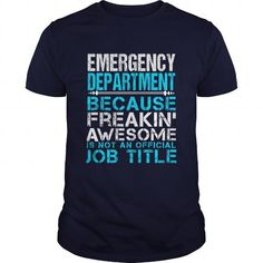 EMERGENCY-DEPARTMENT - #tshirt jeans #country sweatshirt. CLICK HERE => https://www.sunfrog.com/LifeStyle/EMERGENCY-DEPARTMENT-110248264-Navy-Blue-Guys.html?68278