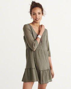 959854feab4 Womens Dresses   Jumpsuits