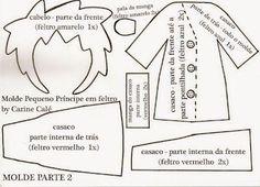 https://i2.wp.com/www.patronesmil.es/wp-content/uploads/2014/11/molde-peque%C3%B1o-pr%C3%ADncipe-1.jpg