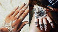 When you're getting married, the mehndi function is one of the first pre-wedding events to take place. Usually women from both sides come together to watch the Mehndi Function, Wedding Events, Wedding Ideas, Indian Wedding Planning, Old Quotes, Looking Gorgeous, Getting Married, Families, Photographs