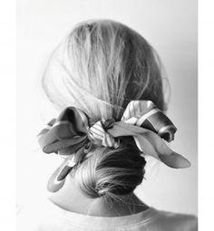 18 idées pour se coiffer avec un foulard - Cosmopolitan.fr