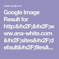 Google Image Result for http://www.ana-white.com/sites/default/files/3154825230_1365535354.jpg
