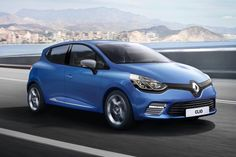 2018 Renault Clio series Specs,Powertrain and Release Date - The present Dacia Clio series is in accordance with the Dacia system but there's no word on which system the next-gen Dacia Duster/Renault Clio series will be centered. Diesel, Nova, Cars And Motorcycles, Foto E Video, Dream Cars, Vehicles, Edc, Amazing Houses, Casablanca