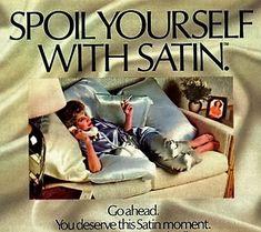 Satin Bedding, Toddler Bed, Child Bed