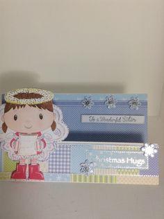 Kanban Patchwork Pals Christmas Christmas Patchwork, Christmas Cards, Xmas, Card Ideas, Printables, Xmas Greeting Cards, Yule, Navidad, Xmas Cards