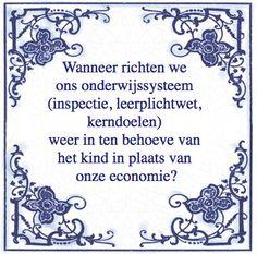 onderwijs spreuken 37 beste afbeeldingen van Onderwijs spreuken   Dutch quotes, Quote  onderwijs spreuken