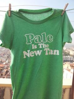 paleisthenewtan :)