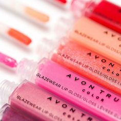 Give your Tuesday a bright boost with our Avon True Color Glazewear Lip Gloss!  @http://avon4.me/2poW9ka